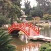 Jardines japoneses II