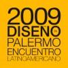 Diseño en Palermo 2009: se suspende encuentro