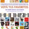 Diseño en Palermo 2009 – vota a tus favoritos!