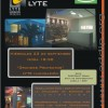 Charla Elite ADDIP: Grandes Proyectos Lyte Iluminación
