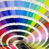 Eligiendo el color de las paredes
