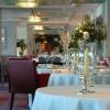 Diseño Interior de Restaurantes
