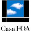 Casa FOA 2010