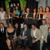 La Noche del Interiorismo 25 años – Premios ADDIP 2010