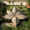 Espectacular Casa en Brasil