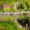 Diseña tu Jardín Feng Shui