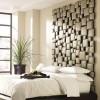 Cabeceras modernas para tu cama