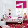 Dormitorios estilo retro
