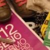 En el Encuentro Latinoamericano de Diseño 2012 II