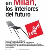 Charla: Feria de Milán – Otra mirada