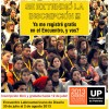 Encuentro Latinoamericano de Diseño: Extension de inscripciones!