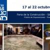 Feria de la Construcción 2013