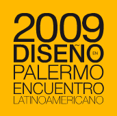 Diseno en Palermo 2009
