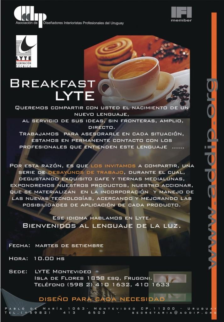 breakfastlyte