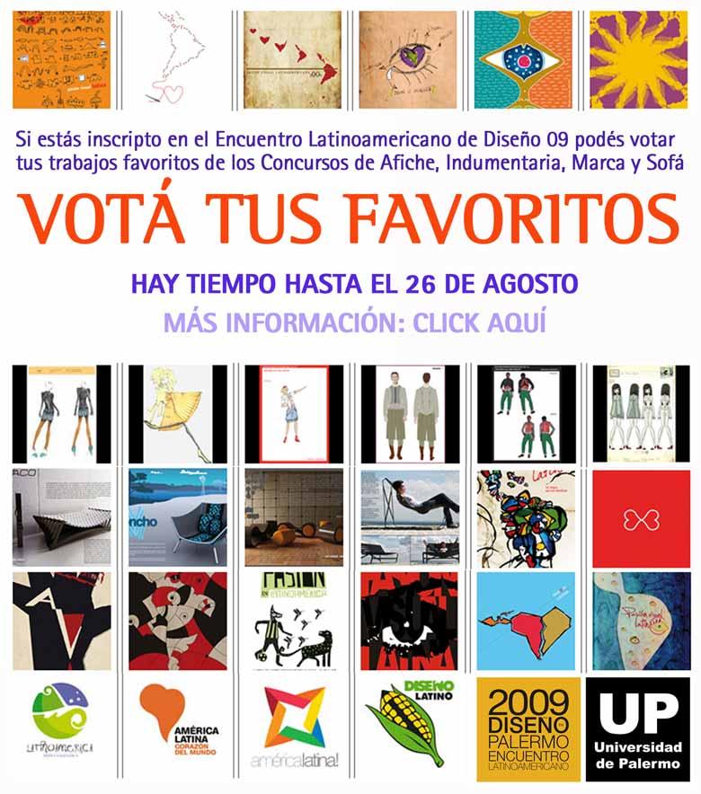 votacion-encuentro