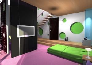 burbujas-vista-dormitorio