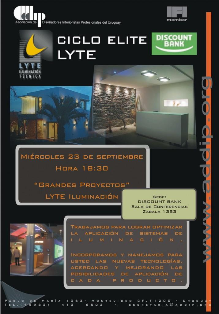 charlaelite-lyte-addip