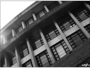 D nde estudiar arquitectura en uruguay decoraci n e - Donde estudiar interiorismo ...