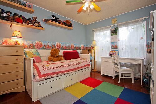 dormitorio feng shui para ni os decoraci n e interiorismo