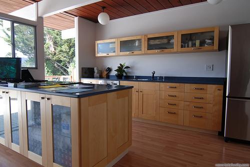 c mo dise ar una cocina moderna decoraci n e interiorismo