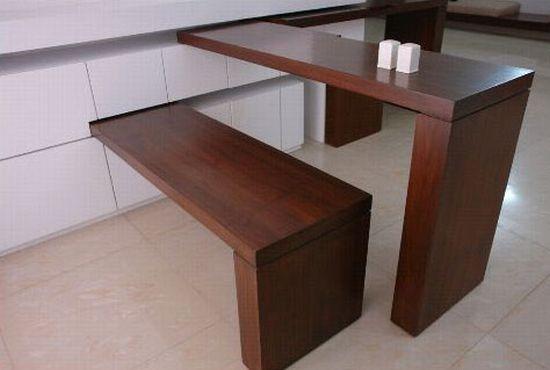 Складная мебель для малогабаритной кухни. skladnaya-mebel-dlya-malogabaritnoj-kuxni-2