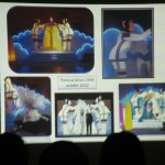 Encuentro Latinoamericano de Diseño 2011