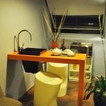 Office en Casa Cor Punta del Este 2012
