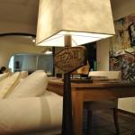 Living en Casa Cor Punta del Este 2012