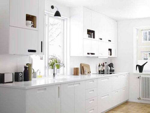 decoración, decoración de interiores, decoración de ambientes, muebles, muebles blancos,
