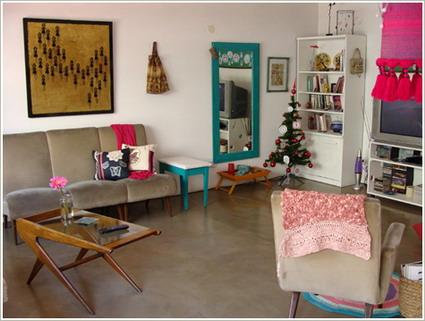reciclaje y decoraci n decoraci n e interiorismo