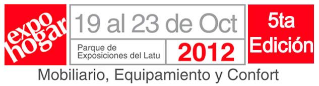 ExpoHogar 2012