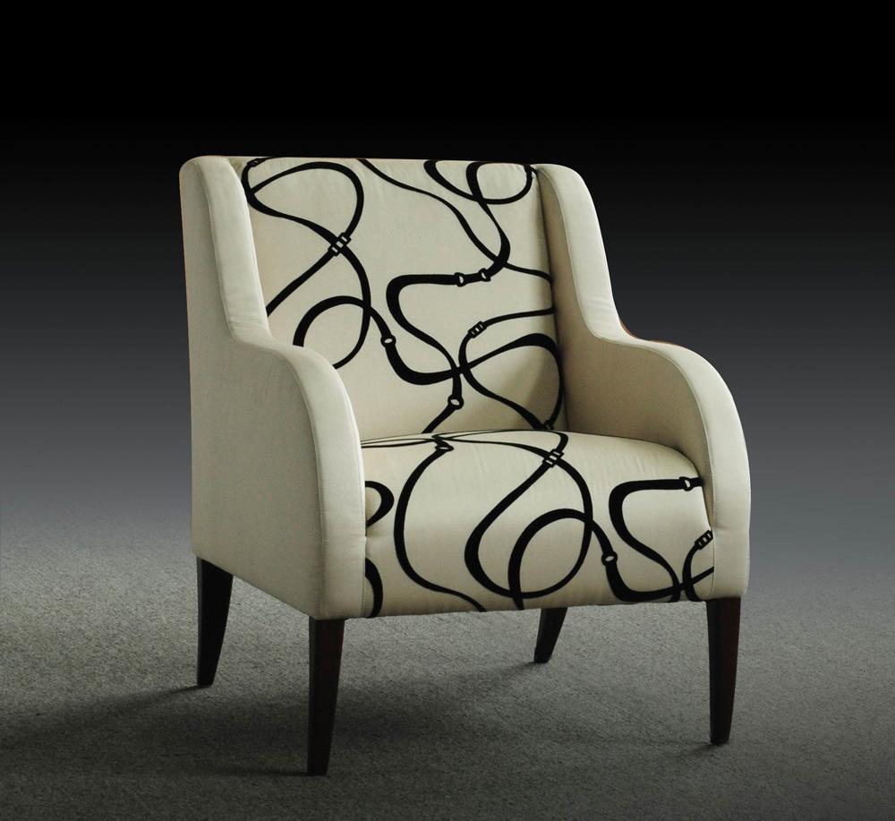 Tapizar sofa paso a paso a colocar tachas with tapizar - Tapizar sillon paso a paso ...