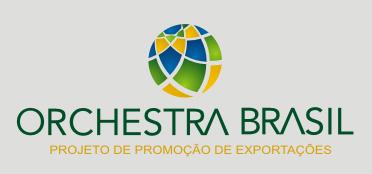 Roadshow Orchestra brasil