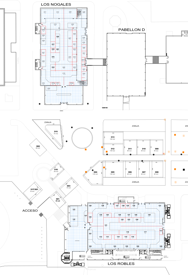 plano EH 2012