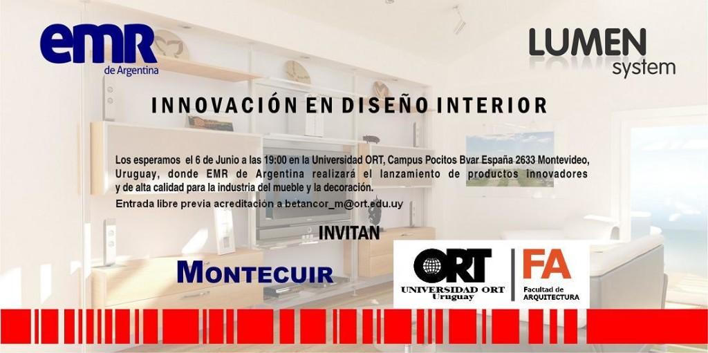 Invitacion Seminario Montecuir-ORT