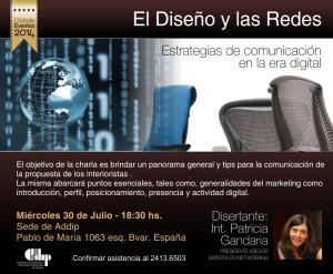 Identidad 2014 - Flyer Marketing para Interioristas (2)