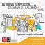 La Nueva Generación Creativa en Palermo 2015