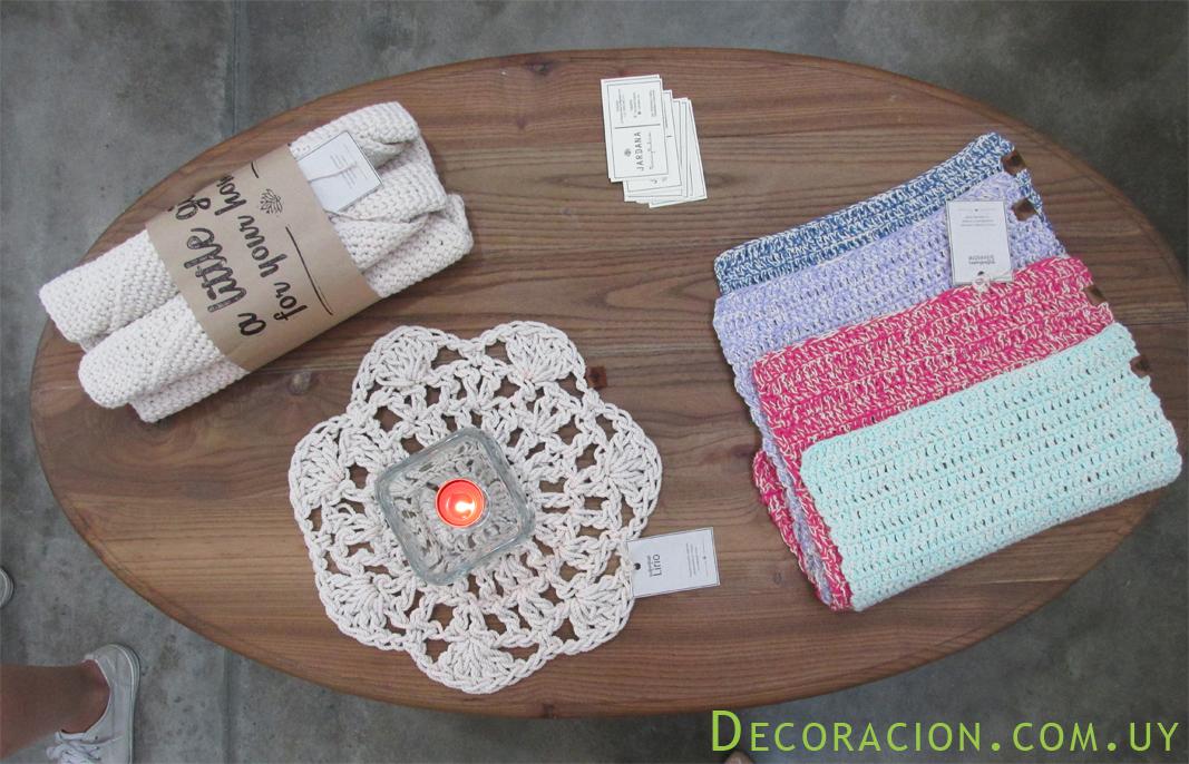 Jardana | Tienda Abierta | Decoracion.com.uy