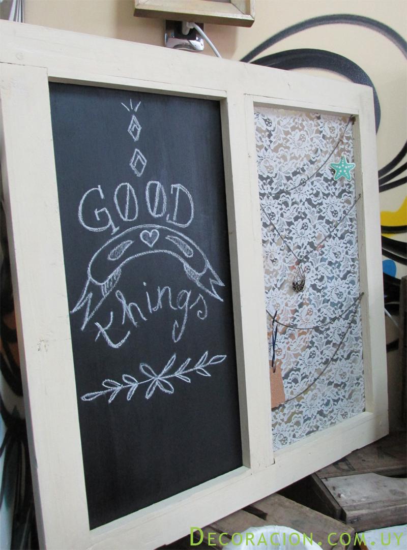 Mela Reciclados | Tienda Abierta | Decoracion.com.uy