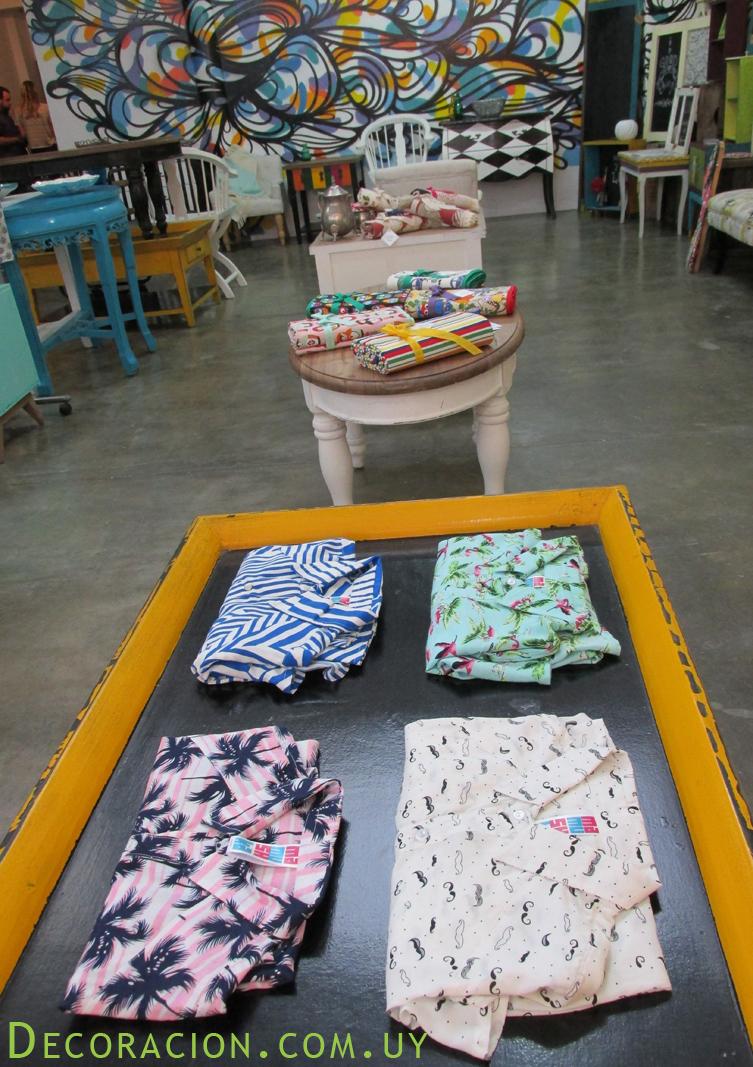 Tienda Abierta | Decoracion.com.uy
