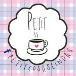 Petit Cosas Lindas   Decoracion.com.uy