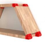 Charla: La revolución del mobiliario digital