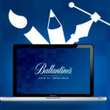 Concurso: PlanBar Ballantine's 2012