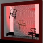 Concurso Vidriera Walmer 2011 – On Stage Rojo