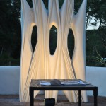 Escultura en Casa Cor Punta del Este 2012