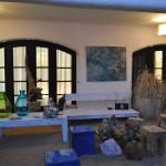 Paisajismo en Casa Cor Punta del Este 2012