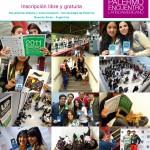 ELD Afiche 2012