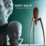 juicy salif - bronce