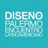 UP Encuentro Latinoamericano de Diseño 2016