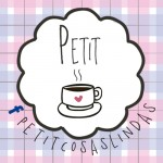 Petit Cosas Lindas | Decoracion.com.uy